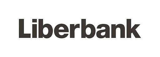 LogoLiberbank