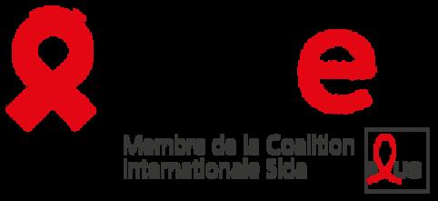 Logo AIDES 2016