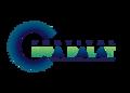 Logo Festival Hoa Đà Lạt 2017.png