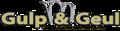 Logo Gulp en Geul 2015 .png