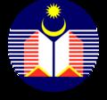 Logo Kementerian Pelajaran Malaysia 2013.png