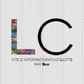 Logo Le Continu mini.png