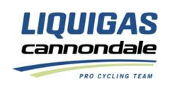 Logo Liquigas Cannondale.png