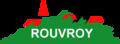Logo Rouvroy.png