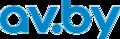 Logo av.by.png