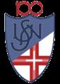 Logo centenario Novese.png