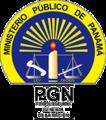 Logo del Ministerio Público de Panamá.png