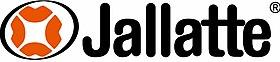 logo de Jallatte