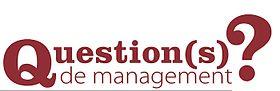 Image illustrative de l'article Question(s) de management