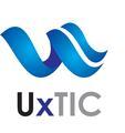 Logo uxtic.pdf