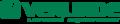 Logo verlinde.png