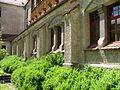 Lohhof Klostergarten.jpg