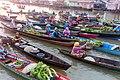 Lok Baintan Floating Market, Martapura, South Kalimantan, 2018-07-28 02.jpg