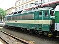Lokomotiva 163 v Hradci Králové (2).jpg