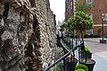 Londinium Roman Wall (39668519324).jpg