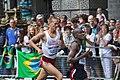London 2012 The Mens Olympic Marathon - August 12th 2012 (7773710232).jpg