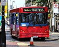 London Bus route 235 Hounslow High Street (2).jpg