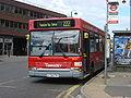 London Buses route 222 073.jpg
