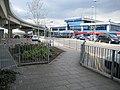 London City Airport - geograph.org.uk - 761884.jpg