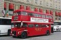 London Double-Decker Bus... (1607347259).jpg