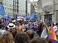 London Pride 2011 (5894655762).jpg