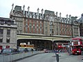 London Victoria Station - geograph.org.uk - 4687.jpg