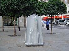 urinal wikipedia. Black Bedroom Furniture Sets. Home Design Ideas