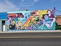 Long Branch mural 05.jpg