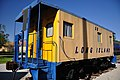 Long Island Railroad Caboose No. 58 (4594806255).jpg