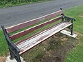 Long shot of the bench (OpenBenches 2607-1).jpg