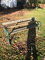 Long shot of the bench (OpenBenches 2987-1).jpg