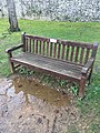 Long shot of the bench (OpenBenches 3845-1).jpg