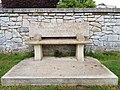 Long shot of the bench (OpenBenches 5741-1).jpg