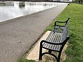 Long shot of the bench (OpenBenches 5755-1).jpg