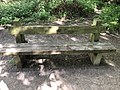 Long shot of the bench (OpenBenches 6672-2).jpg
