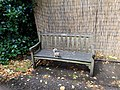 Long shot of the bench (OpenBenches 8044-1).jpg
