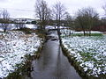 Longden End Brook.JPG