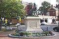 Longfellow Memorial, Portland, Maine.jpg