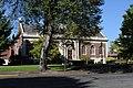 Longview, WA - library 02.jpg