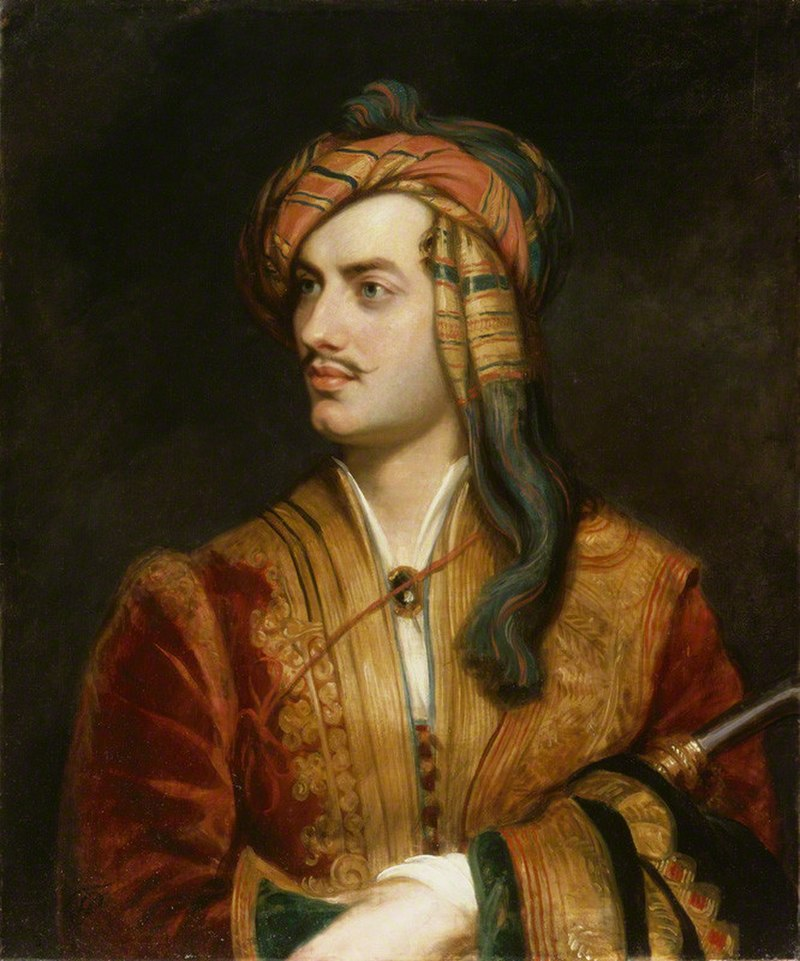 /upload.wikimedia.org/wikipedia/commons/thumb/e/ee/Lord_Byron_in_Albanian_dress.jpg/800px-Lord_Byron_in_Albanian_dress.jpg