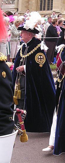 Lord Morris.jpg