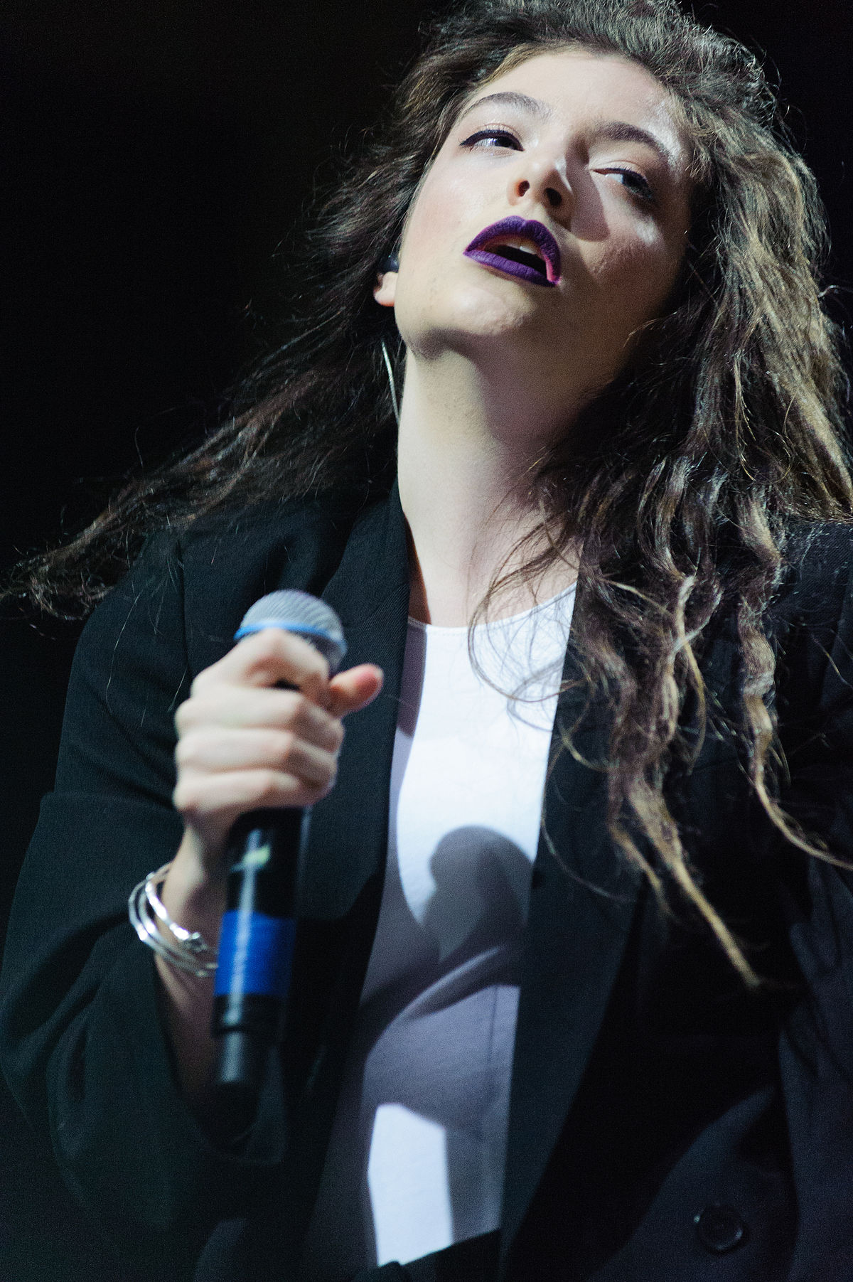 Lorde Coachella Weekend 2.jpg