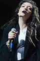 Lorde Coachella Weekend 2.jpg
