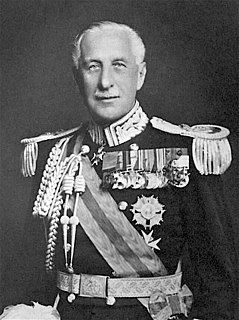 Alexander Hore-Ruthven, 1st Earl of Gowrie Recipient of the Victoria Cross