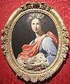Lorenzo lippi, allegoria dell'innocenza, 1650 ca.JPG