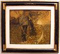 Lorenzo viani, tristo (il mietitore), 1906-07, china e tempera su carta.JPG