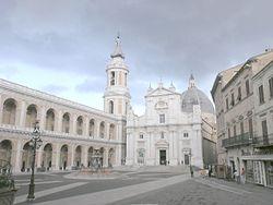 Loreto Basilika.jpg