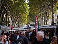 Lorgues market.jpg