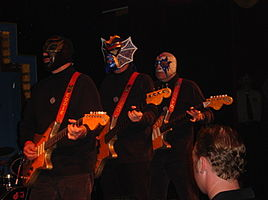 LosStraitjackets.jpg