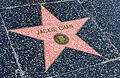 Los Angeles (California, USA), Hollywood Boulevard, Jackie Chan -- 2012 -- 5022.jpg